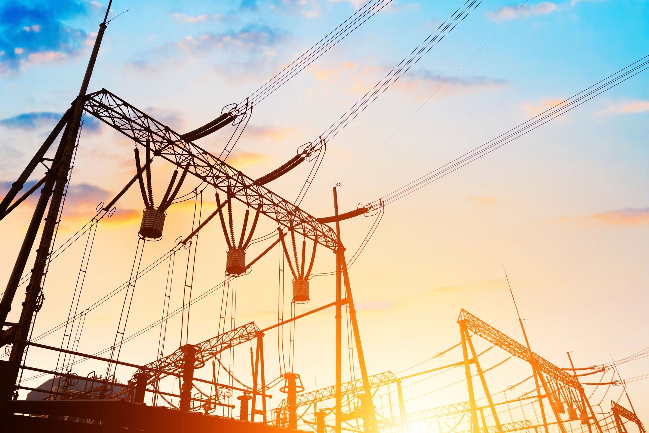 Grid Reliability Services