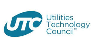 United-Telecomm-Council