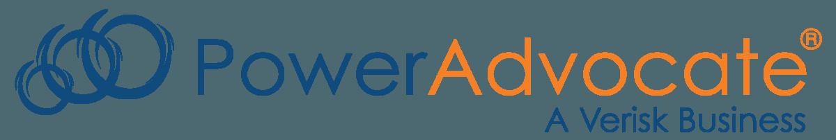 poweradvocate