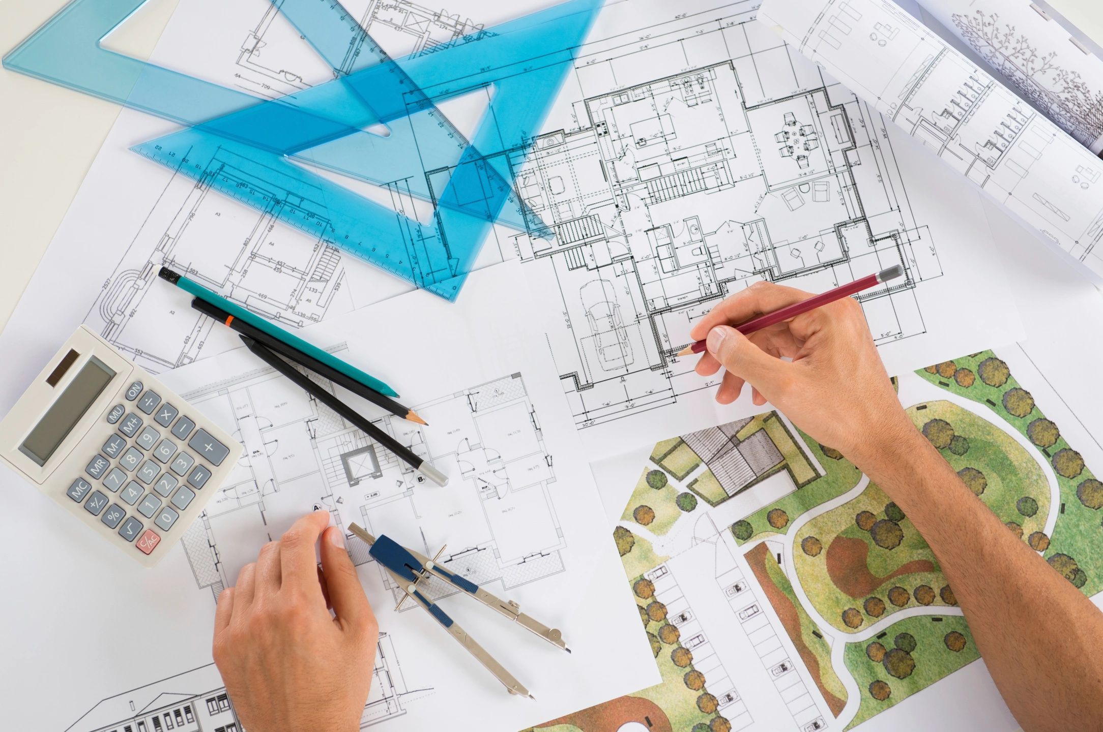 Best CAD Drafting Practices