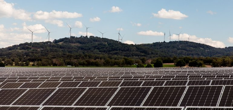 Largest-Solar-Wind-Project-in-US