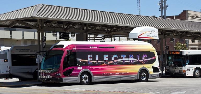 SCE-Electric-Vehicle-Program