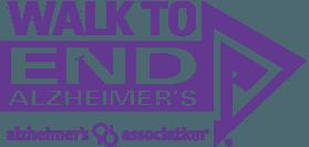 3 Phase Associates Team Walk to End Alzheimer's