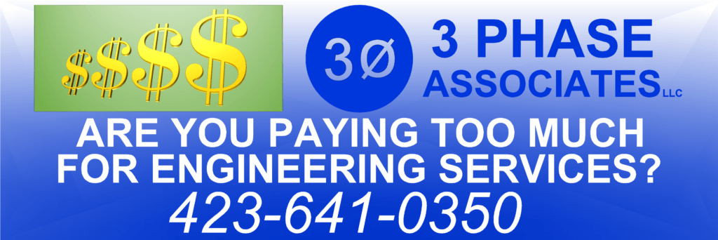 Engineering-Services