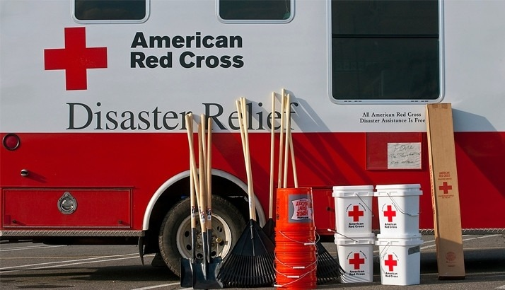 Red-Cross-Chattanooga