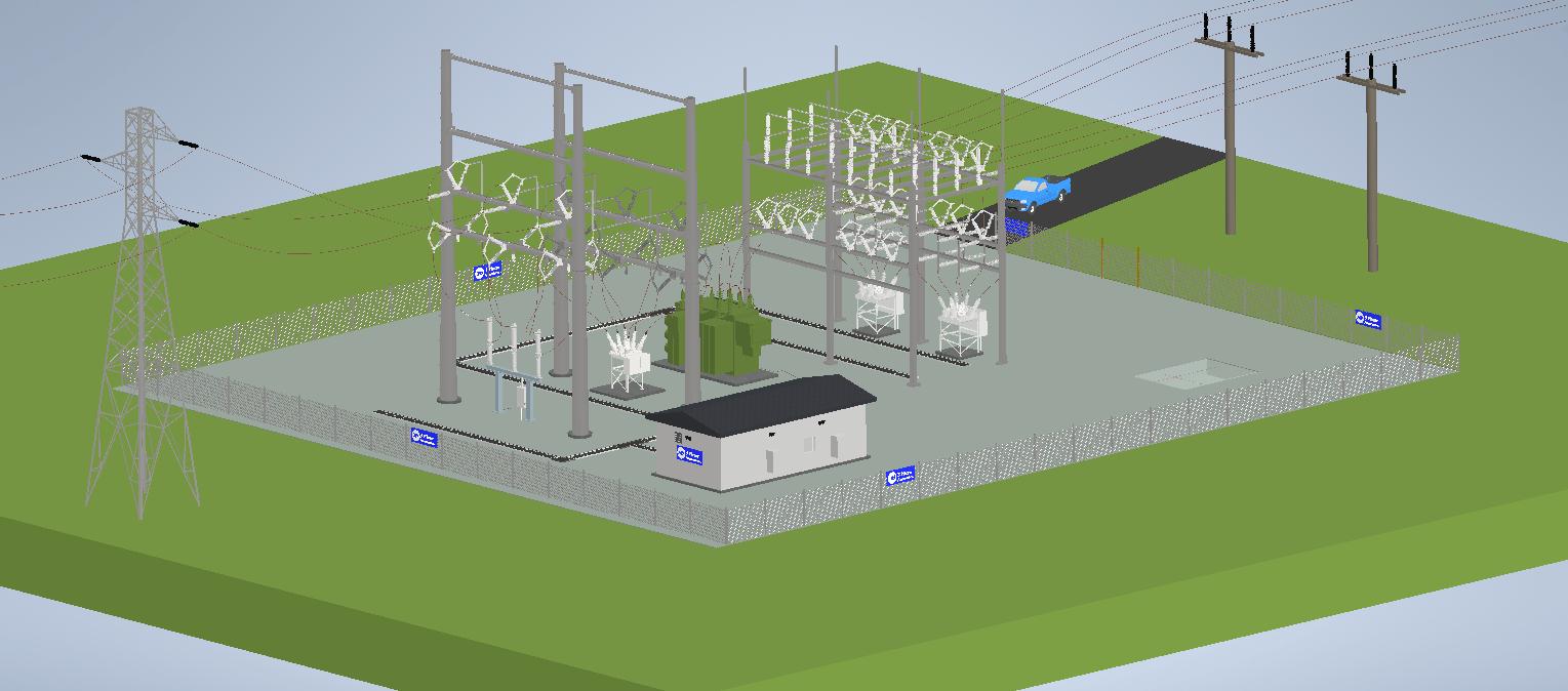 Sub-3D-Design-4