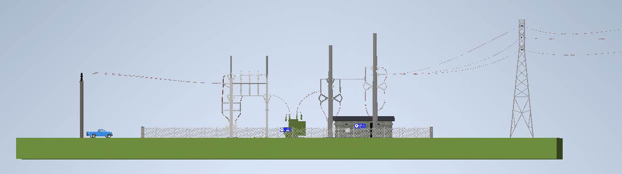 Sub-3D-Design-5