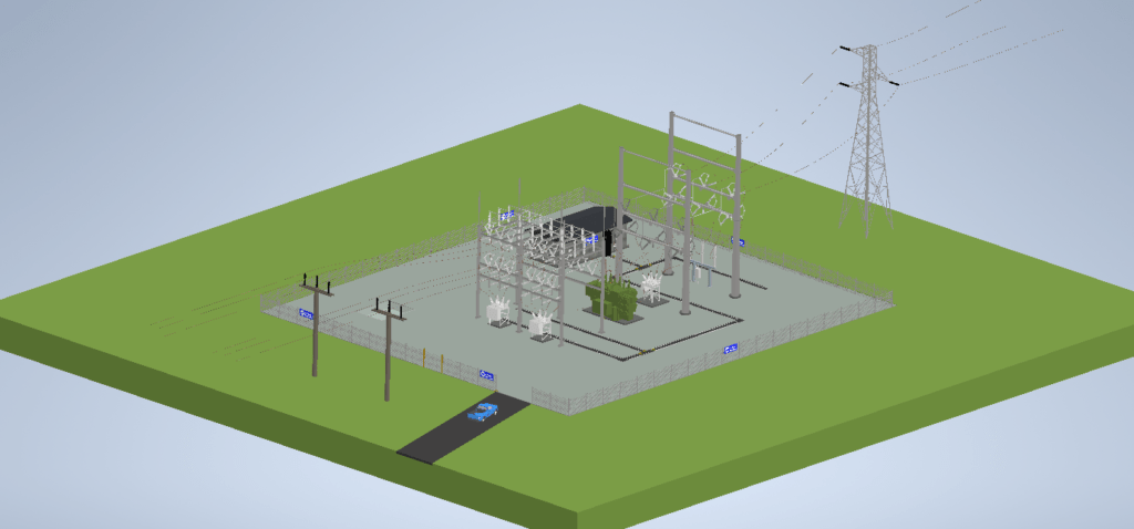 Sub-3D-CAD-Modeling