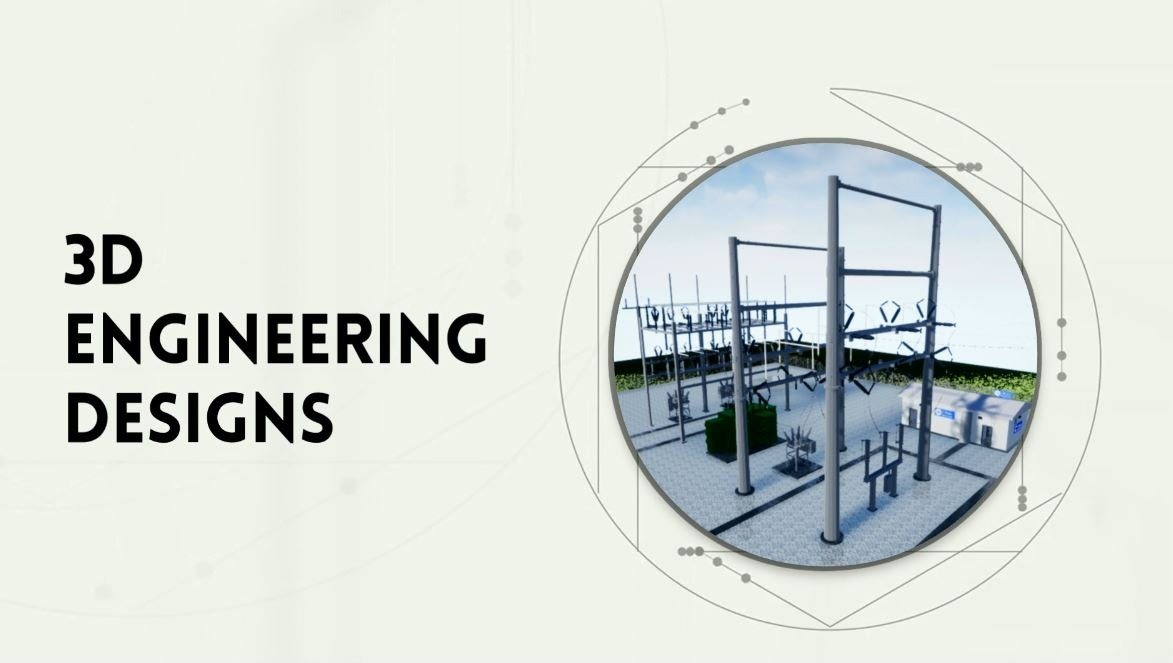 3D-Engineering-Designs