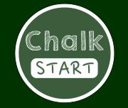 Chalkstart