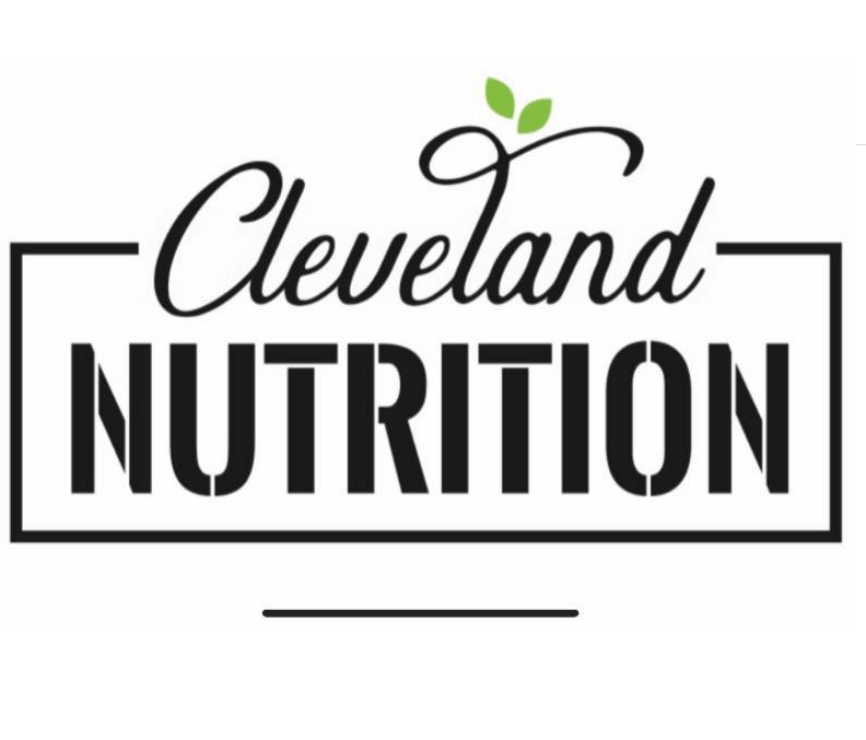 Cleveland Nutrition