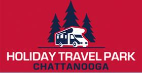 Holiday Travel Park