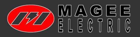Magee Electric