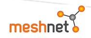 Meshnet