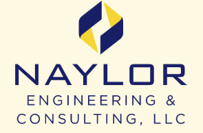 Naylor Engineering and Consulting
