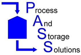 Process and Storage Solutions