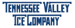 Tennessee Valley Ice Company