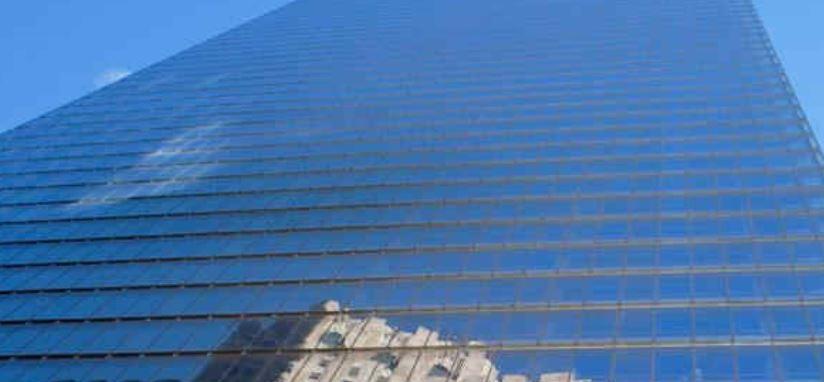 Transparent-Window-Solar-Panels