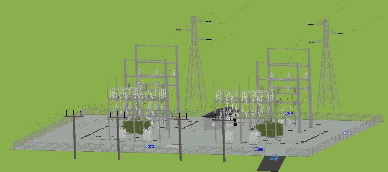 Large-3D-Substation-6