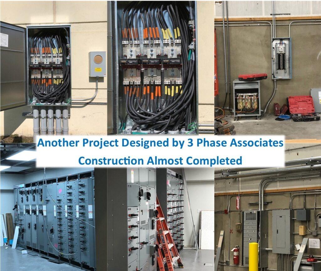Elec-Eng-Project-Colorado
