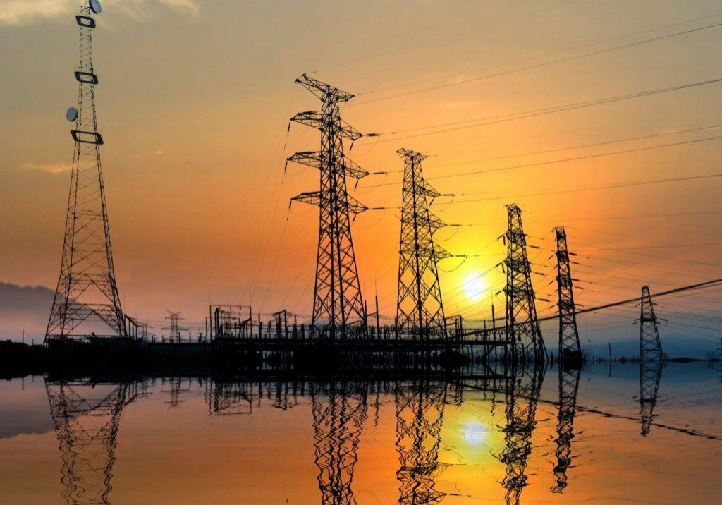 Power-Utilities